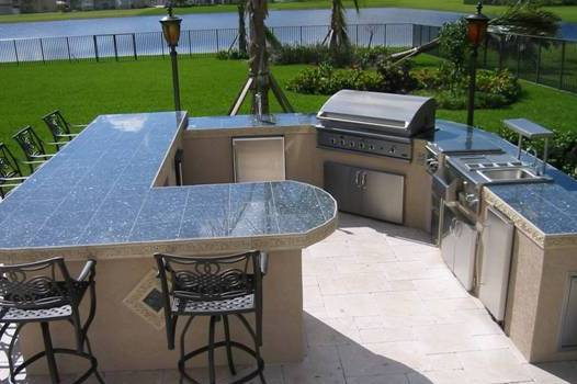 barbecue electrique gaz en pierre plancha charbon fonte design pas cher. Black Bedroom Furniture Sets. Home Design Ideas