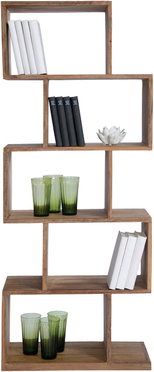 bureau design pas cher chaises meubles etagere. Black Bedroom Furniture Sets. Home Design Ideas