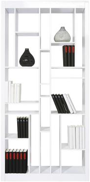 Bureau design pas cher chaises meubles etagere - Deco meuble pas cher ...