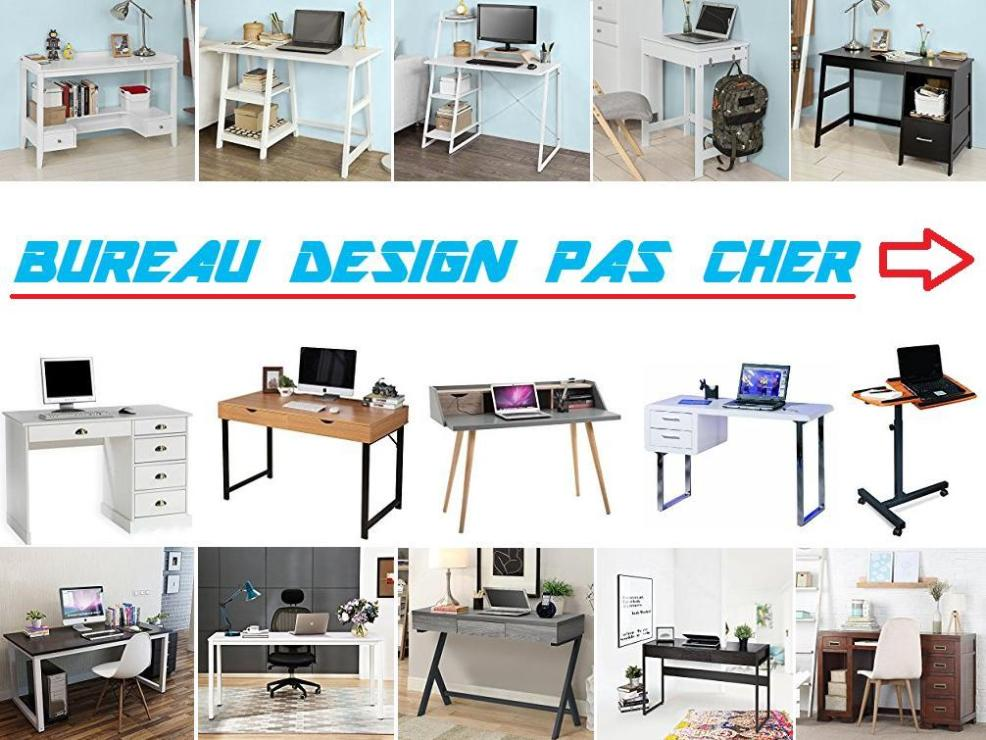 bureau design pas cher chaises meubles etagere bibliotheques images photos bureau de luxe. Black Bedroom Furniture Sets. Home Design Ideas