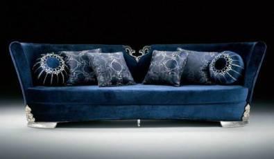 canape design pas cher canapes convertible d 39 angle cuir contemporain de luxe le design. Black Bedroom Furniture Sets. Home Design Ideas
