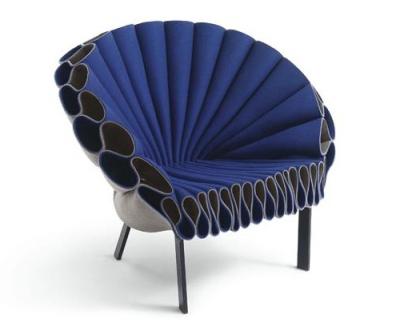chaises design pas cher !!! chaises pliantes contemporain en cuir ... - Chaise Design Pas Chere
