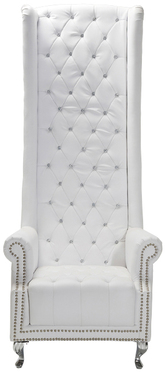 chaise glamour design discount