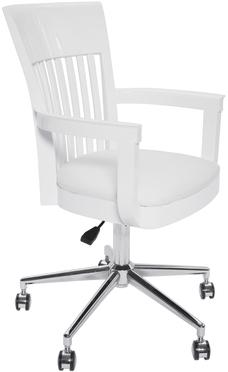 Chaises design pas cher chaises pliantes contemporain for Chaise design petit prix