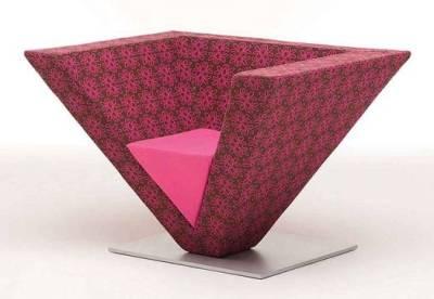chaises design pas cher chaises pliantes contemporain en cuir de bar cuis. Black Bedroom Furniture Sets. Home Design Ideas