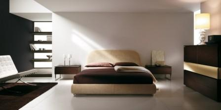 chambre design adultes