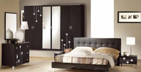 Chambre design pas cher chambre adulte complete design for Chambre adulte design pas cher