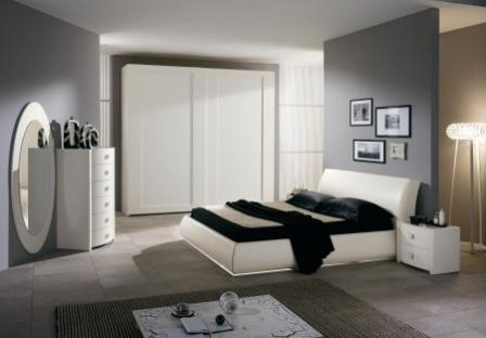 chambre design pas cher chambre adulte complete design. Black Bedroom Furniture Sets. Home Design Ideas