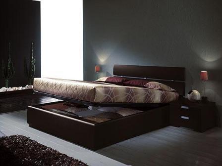 CHAMBRE DESIGN PAS CHER !!! Chambre design de Luxe images photos ...