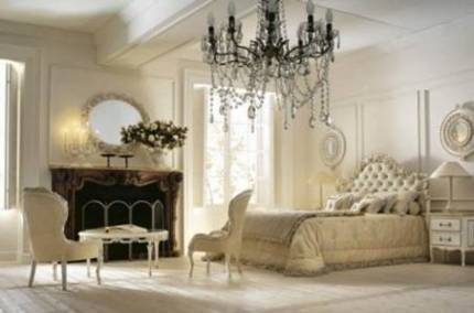 chambres design luxe pas cher