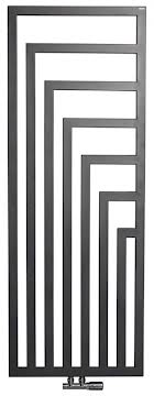 vente chauffage design radiateur cheminee pas cher chauffage electrique moderne mural. Black Bedroom Furniture Sets. Home Design Ideas
