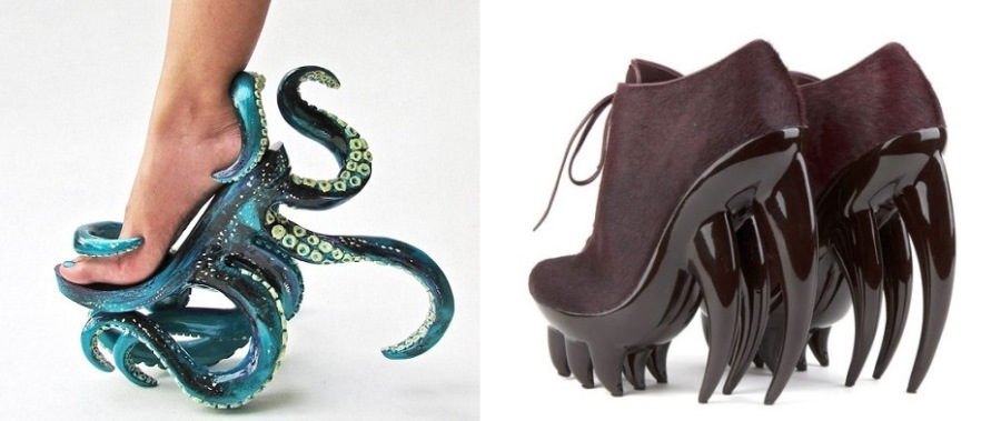 chaussures femme design pas cher sandales ete. Black Bedroom Furniture Sets. Home Design Ideas