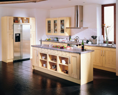 Ash Kitchen Cabinets - Ash kitchen cabinets