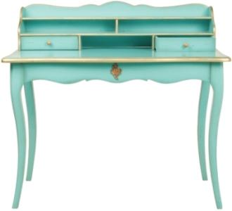 objet deco design pas cher objets deco design pas cher. Black Bedroom Furniture Sets. Home Design Ideas