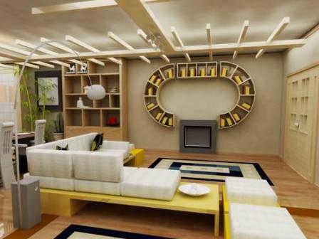 mobilier salon design zen pas cher meubles chaises meubles etageres bibliotheques images. Black Bedroom Furniture Sets. Home Design Ideas