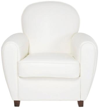 Fauteuils design pas cher fauteuil meubles de luxe images photos le d - Deco design discount ...
