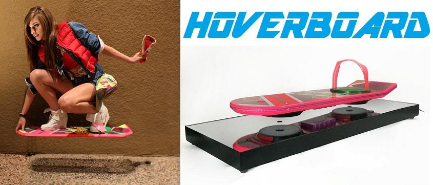 gyropode design hoverboard hoverkart pas cher. Black Bedroom Furniture Sets. Home Design Ideas