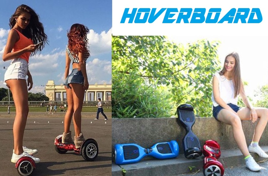 gyropode design hoverboard tout terrain hoverkart pas cher. Black Bedroom Furniture Sets. Home Design Ideas