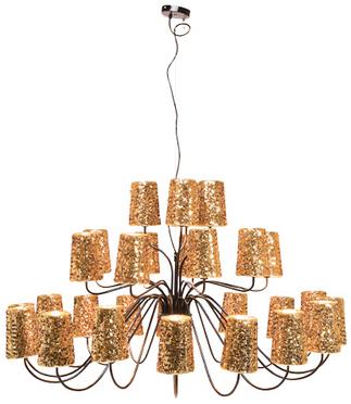 lustre led pas cher 28 images smd led lustre moderne en acier inoxydable cristal lustre pas. Black Bedroom Furniture Sets. Home Design Ideas