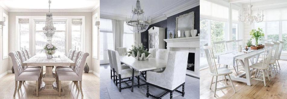 Meubles mobilier blanc design pas cher meubles bois - Mobilier de salle de bain pas cher ...