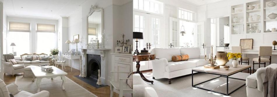 meuble-moderne-salon-blanc