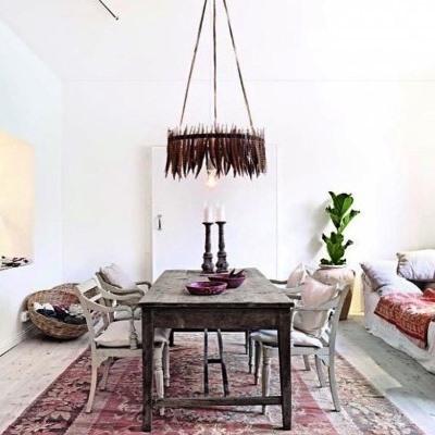 meuble design pas cher mobilier design discount. Black Bedroom Furniture Sets. Home Design Ideas