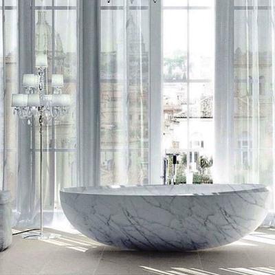 Meuble design pas cher mobilier design discount - Meuble jardin design pas cher ...