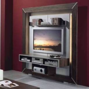 meuble tv design pas cher meuble tv bois blanc noir italien laque discount mural suspendu. Black Bedroom Furniture Sets. Home Design Ideas