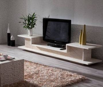 meuble tv design italien pas cher id es de d coration et. Black Bedroom Furniture Sets. Home Design Ideas