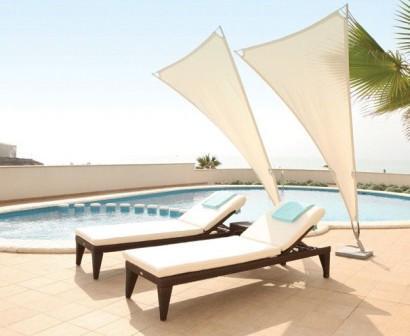 meubles de jardin mobilier patio design pas cher. Black Bedroom Furniture Sets. Home Design Ideas