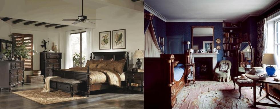 meuble mobilier design en bois pas cher meubles en. Black Bedroom Furniture Sets. Home Design Ideas