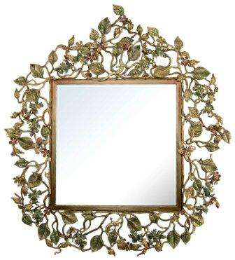 MIROIRS DESIGN PAS CHER !!! Miroirs design elegant pas ...