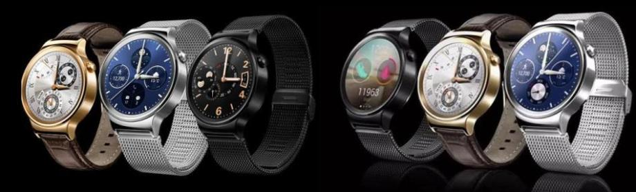 watch-montre-chic-connectee-sous-android-wear