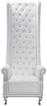 objet design pas cher vente objets design pas cher. Black Bedroom Furniture Sets. Home Design Ideas