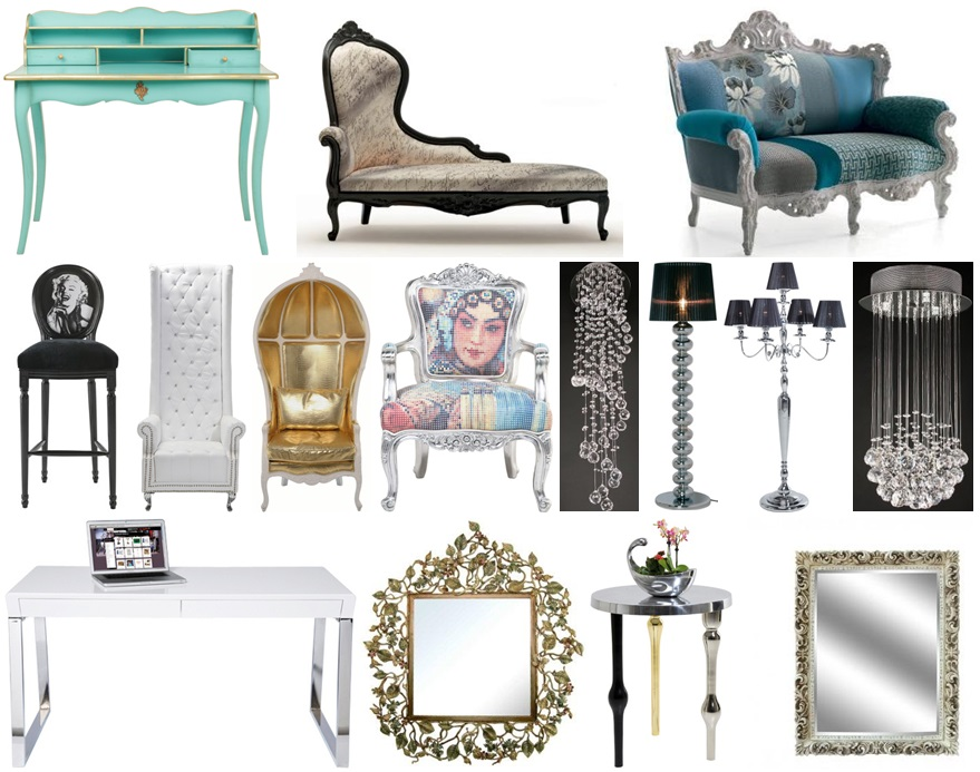 objets pas cher ajouter with objets pas cher rugby objets et stades mythiques de luovalie with. Black Bedroom Furniture Sets. Home Design Ideas