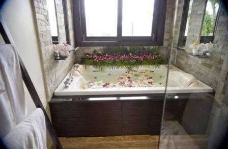 Spa jacuzzi pas cher design luxe exterieur interieur for Sauna exterieur pas cher
