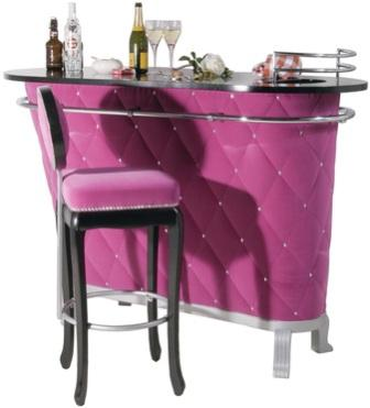Tables design pas cher tables basses design verre - Chaise bar pas cher ...
