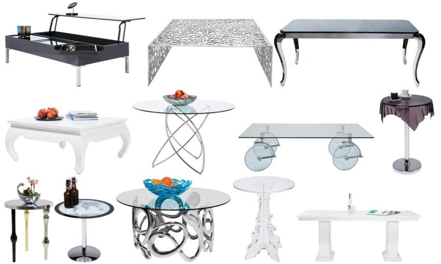 tables design pas cher tables basses design verre rondes italien de chevet en bois soldes. Black Bedroom Furniture Sets. Home Design Ideas
