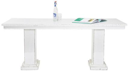 Tables design pas cher tables basses design verre rondes italien de cheve - Couvert de table design pas cher ...