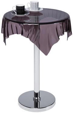 Tables design pas cher tables basses design verre - Bar pour salon pas cher ...