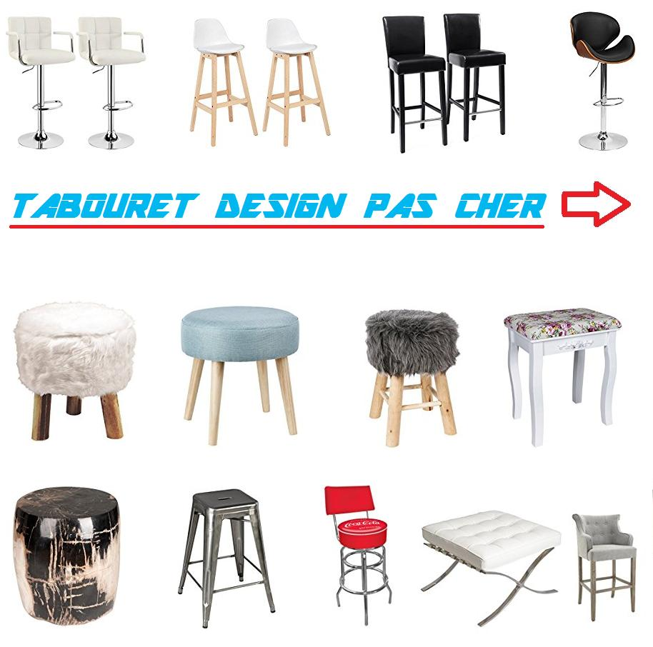 tabouret design pas cher tabouret salon contemporain meubles de luxe images photos. Black Bedroom Furniture Sets. Home Design Ideas