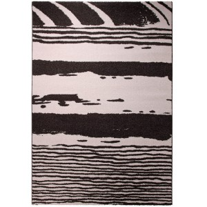 tapis-design-discount