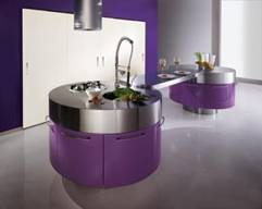cuisines-modernes-equipees-contemporaines-amenagees-de-luxe-design-pas-cher