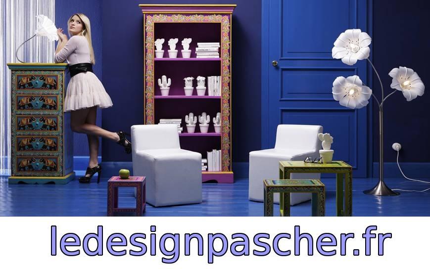 Lustre design pas cher lustre design elegant pas cher - Seche serviette pas cher design ...