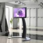 le design pas cher .fr !!! objet meubles bureau chaises fauteuil ... - Meuble Tele Design Pas Cher