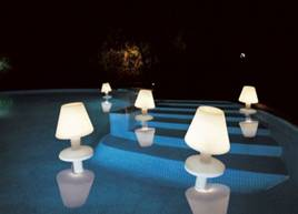 PISCINE DESIGN CONTEMPORAINE PAS CHER !!! Photos transat ...